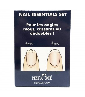 Mousse 200 ML Coconut Water + Gant Offert